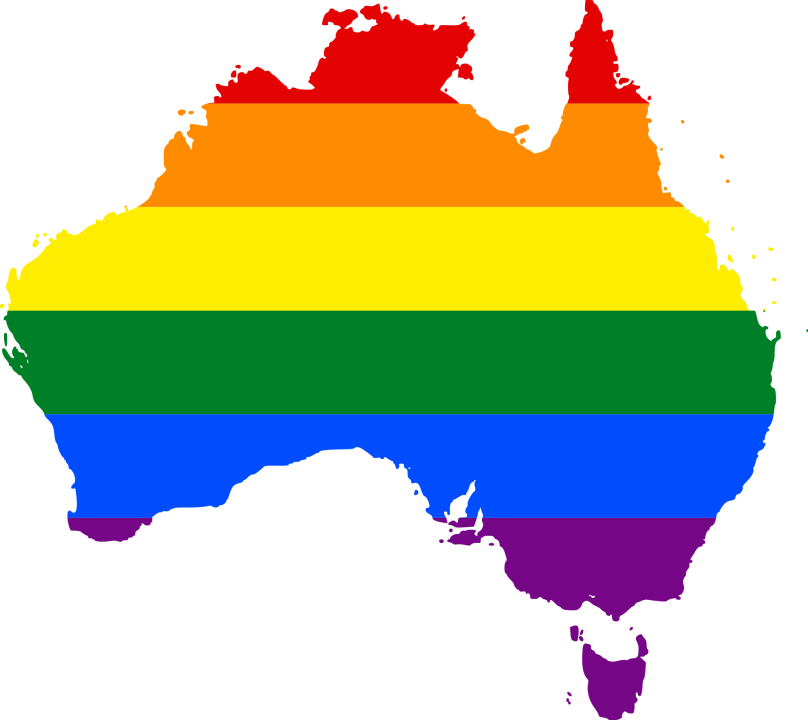 2000px-LGBT_flag_map_of_Australia.svg