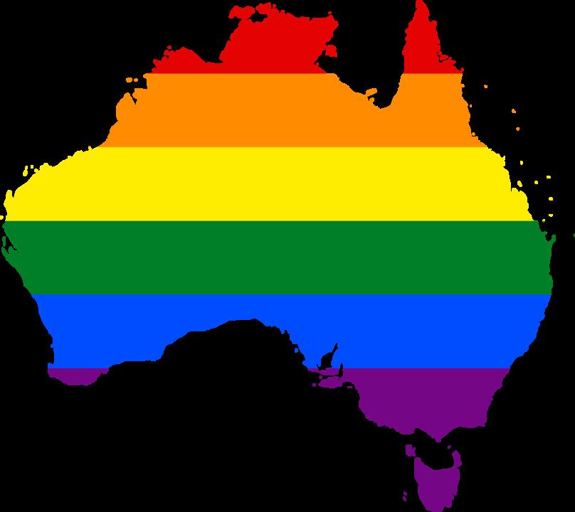 2000px-LGBT_flag_map_of_Australia.svg
