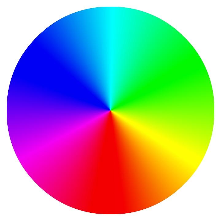 colour-wheel-1740381_960_720